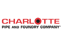 Charlotte Pipe & Foundry Company