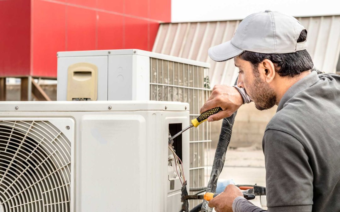 How to Get the Most out of Your Cooling Equipment