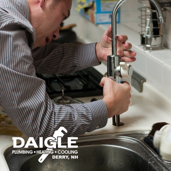 5 Plumbing Maintenance Tips to Tackle This Fall